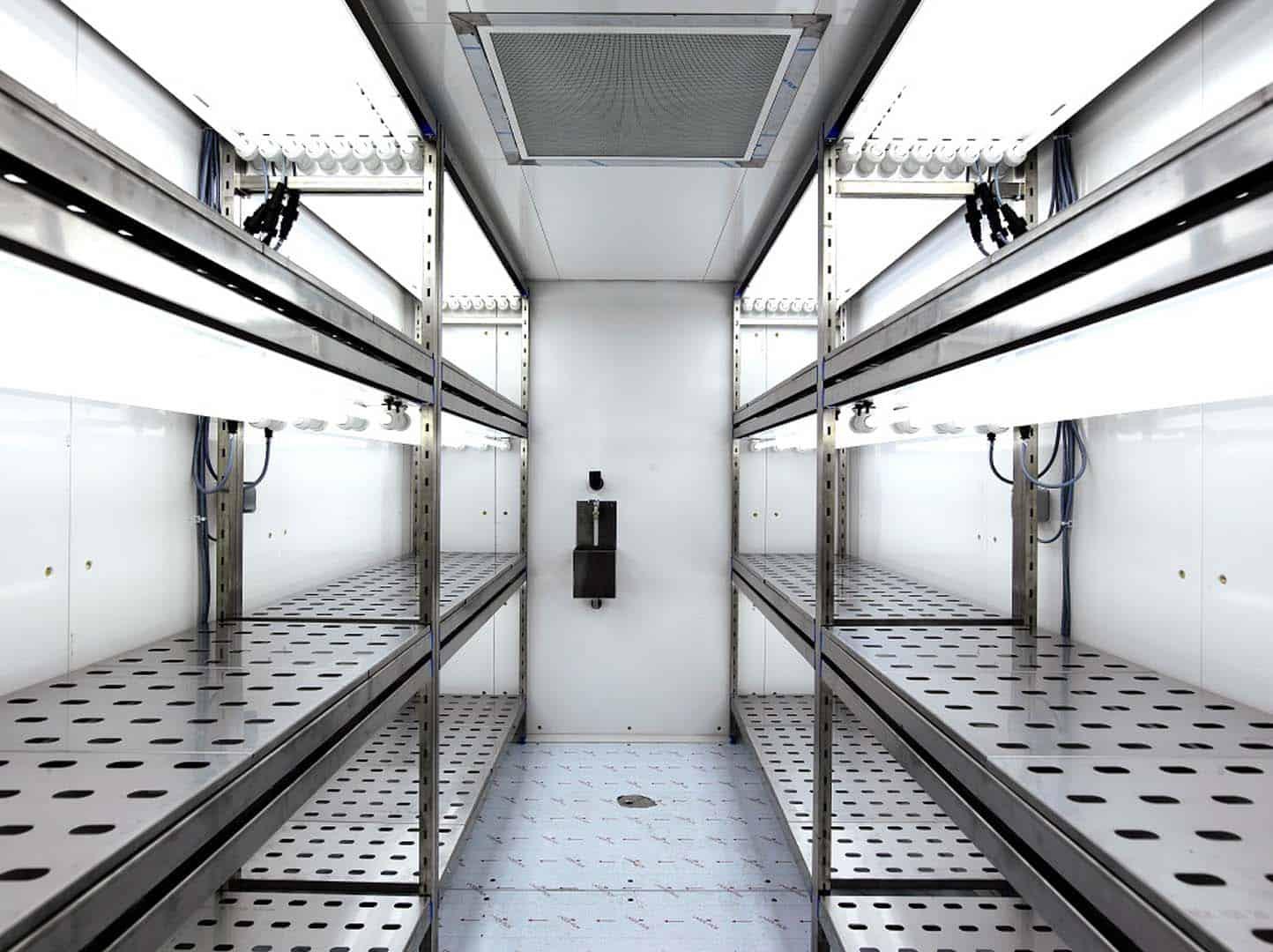 fitoclima-begehbare-hochleistungs-kammern-10000hp-2000hp