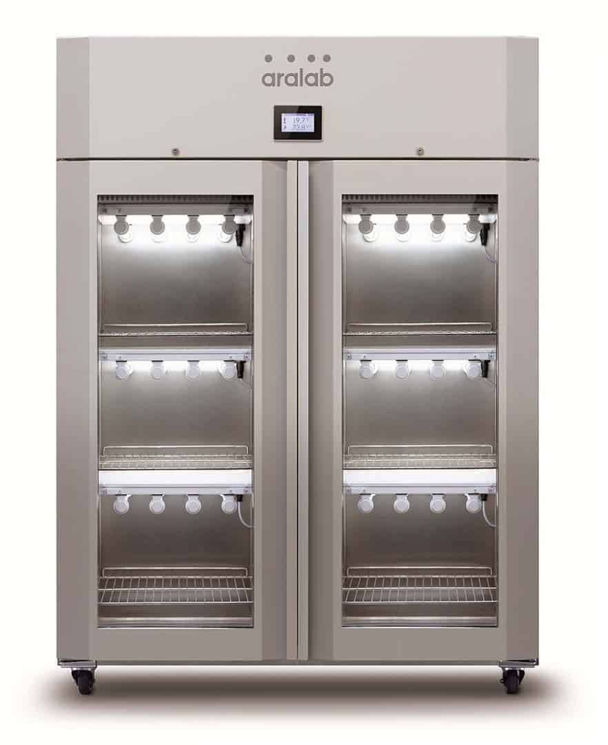 Aralab-BIO-FitoClima-1200-6-light-shelves-1