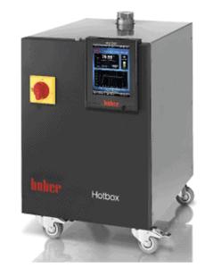 Huber Umwälz-Heizgeräte | Hotbox HB