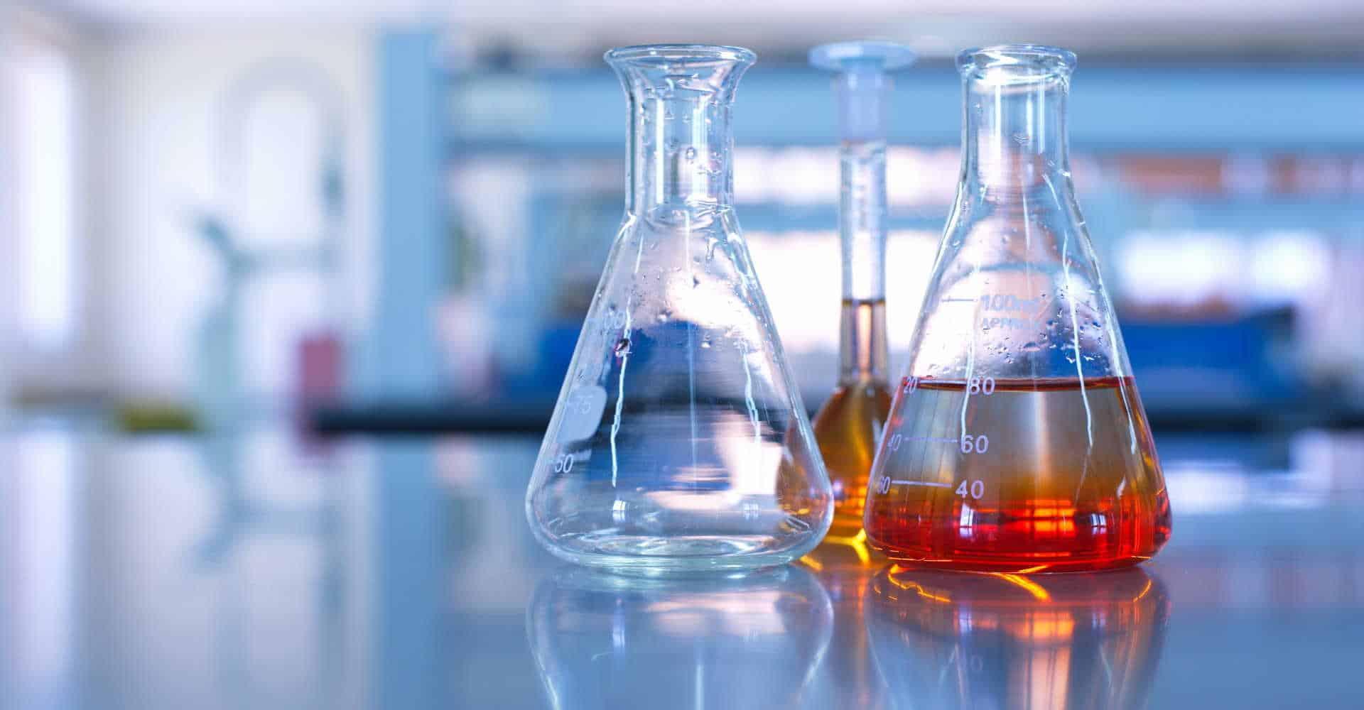 Clitec Chemieindustrie Schweiz