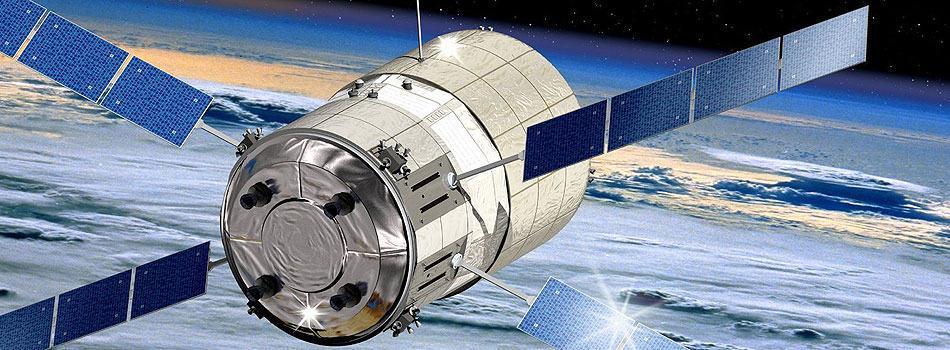Clitec Luft-und Raumfahrt
