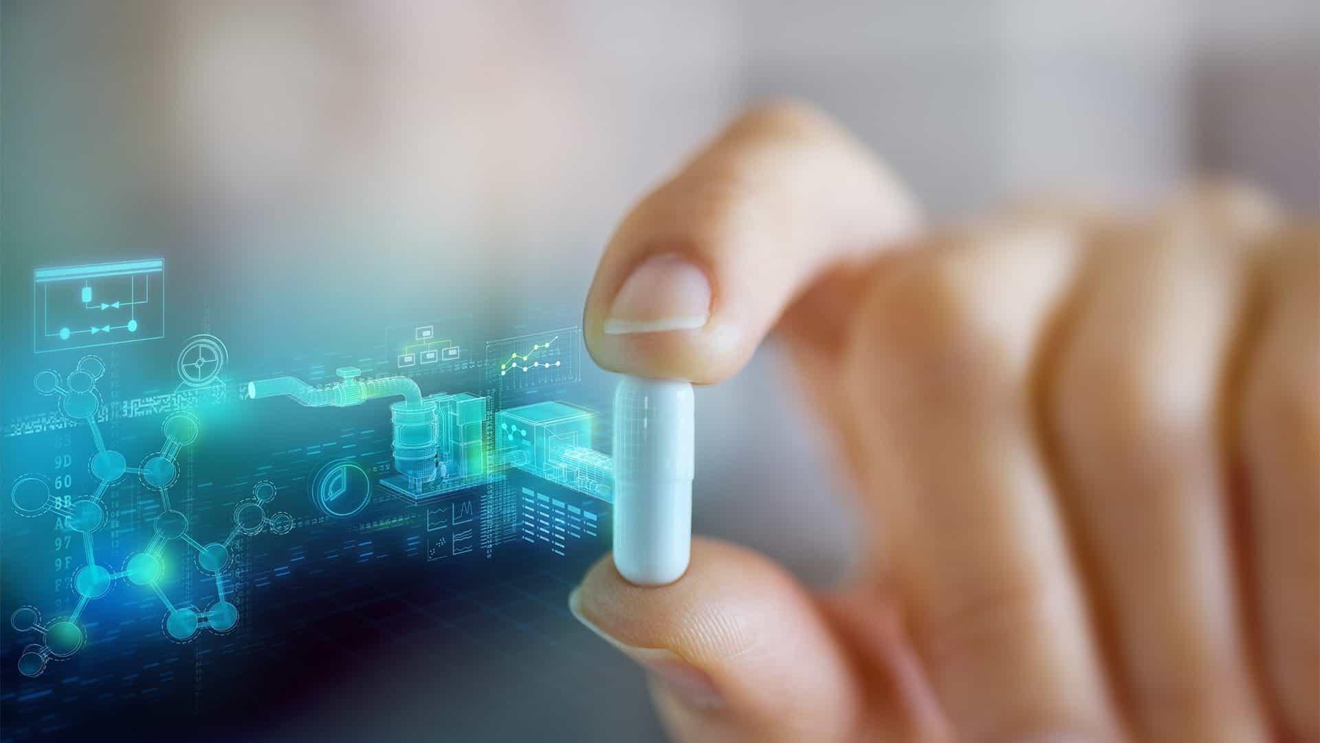Clitec Pharma Geräte Schweiz
