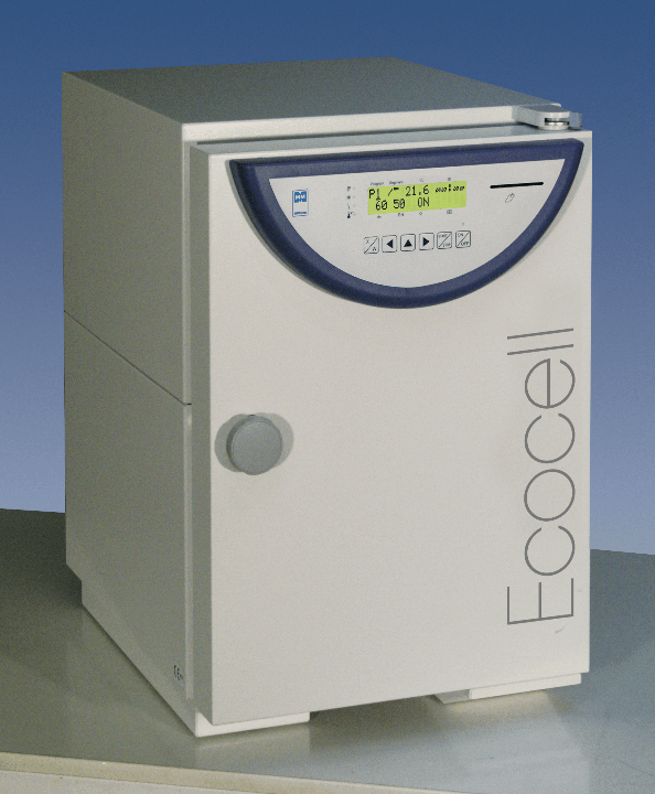 MMM Group ECOCELL