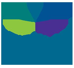 Global Cooling, Inc. produziert und vertreibt Stirling Ultracold-Gefriergeräte, eine neue Generation umweltfreundlicher Ultra-Low-Storage-Lösungen, die bei oder unter -80 ° C betrieben werden.
